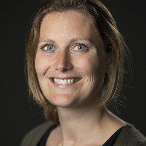 Profile photo of Lisette Hoeke