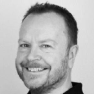 Profile photo of Mike Bradley