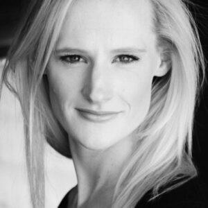 Profile photo of Madeleine Taylor