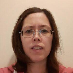 Profile photo of Joy Deane