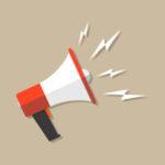 Group logo of Latest News